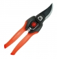 Preview: Flex Bypass Pruner