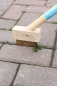 Preview: Miracle Block Paving Brush Long