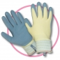 Preview: Clip Glove Watertight Ladies