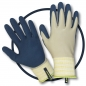 Preview: Clip Glove Watertight Gents