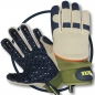 Preview: Clip Glove Gripper Gents