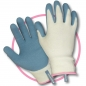 Preview: Clip Glove Bamboo Ladies