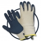 Preview: Clip Glove Bamboo Gents
