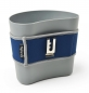Preview: Hip Trug Navy