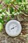 Preview: Sophie Conran Garden Thermometer
