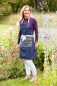 Preview: Sophie Conran Full Apron