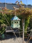 Preview: Bempton Hanging Bird Table