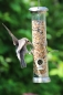 Mobile Preview: Heritage Seed Feeder