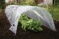 Preview: Easy Poly Tunnel