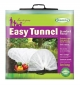 Preview: Easy Fleece Tunnel