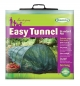 Preview: Easy Net Tunnel
