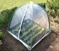 Preview: Popadome Greenhouse Cover