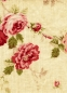 Preview: Muster English Rose