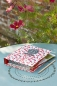 Preview: Sophie Conran Gardeners Journal