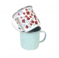 Mobile Preview: Sophie Conran Enamel Mug