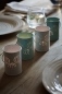 Preview: Sophie Conran Tea Light Holders