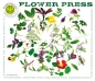 Preview: Flower Press