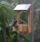 Preview: Gift in a Tin - Build your own Bird Feeder