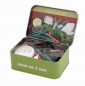 Preview: Gift in a Tin - Seed Sowing Gift Set