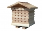 Preview: Solitary Bee Hive