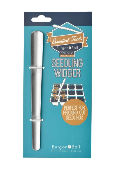 Seedling Widger