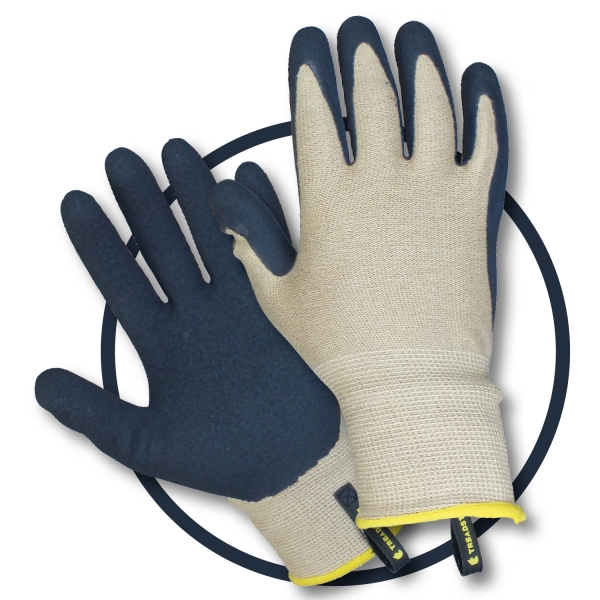Clip Glove Bamboo Gents