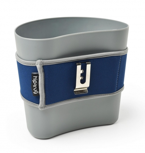 Hip Trug Navy