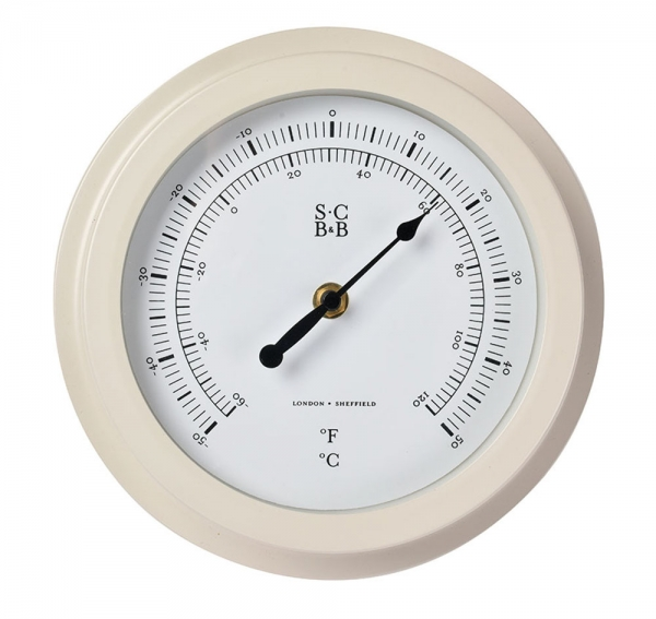 Sophie Conran Garden Thermometer