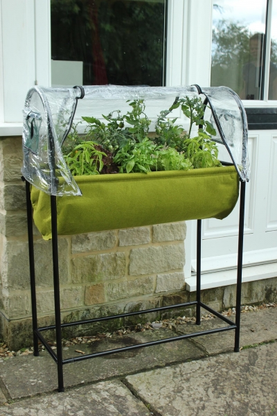 Vigoroot Easy Table Garden