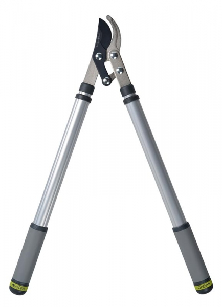 Telescopic Bypass Lopper