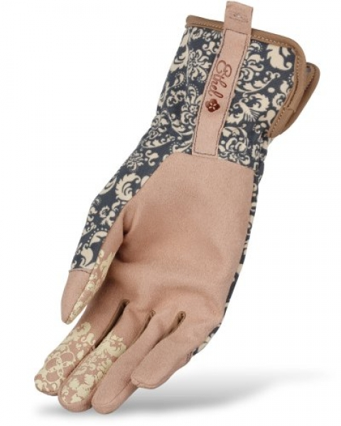 Ethel Gloves Jubilee