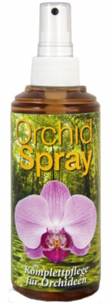 Orchid Spray 300ml