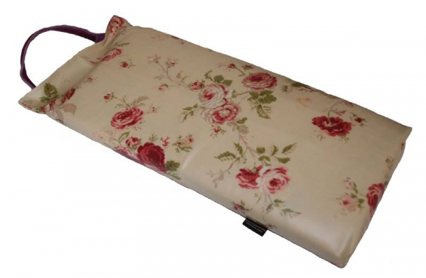 English Rose Kneeler