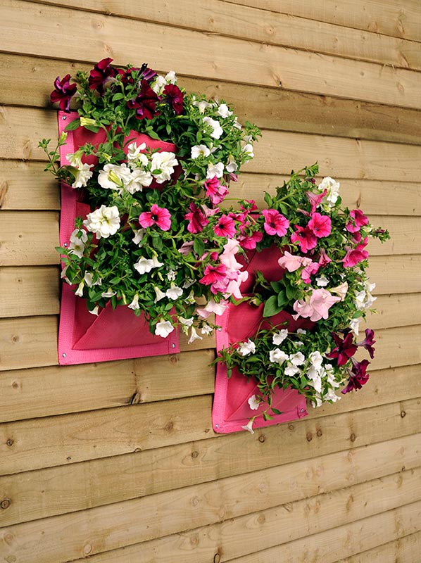 verti plant british garden. Black Bedroom Furniture Sets. Home Design Ideas