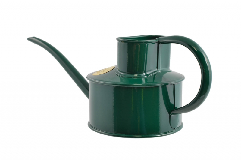 Pot Waterer - Green