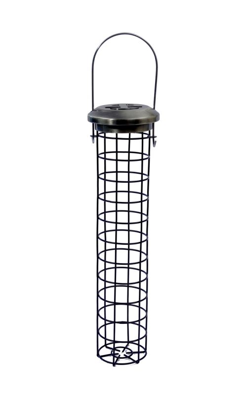 Heritage Fat Ball Feeder