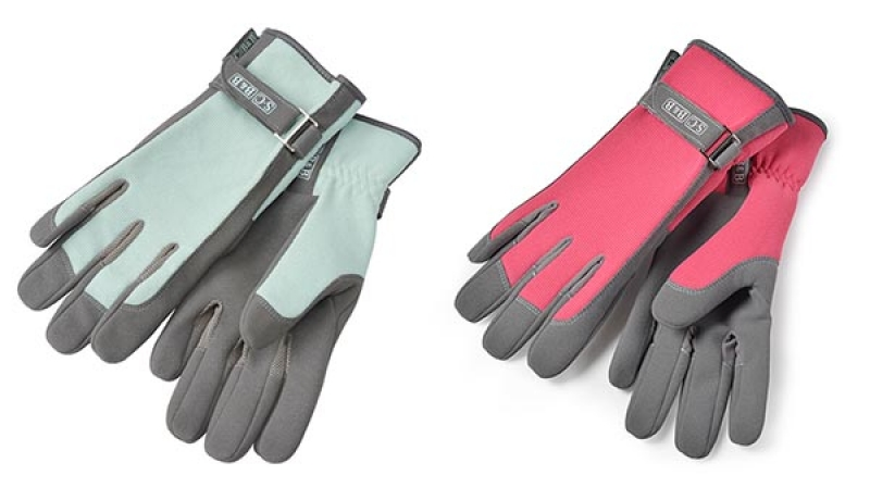 Sophie Conran Everyday Glove