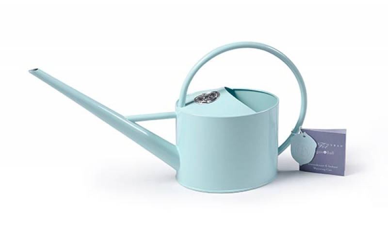 Sophie Conran Watering Can - Duck Egg Blue