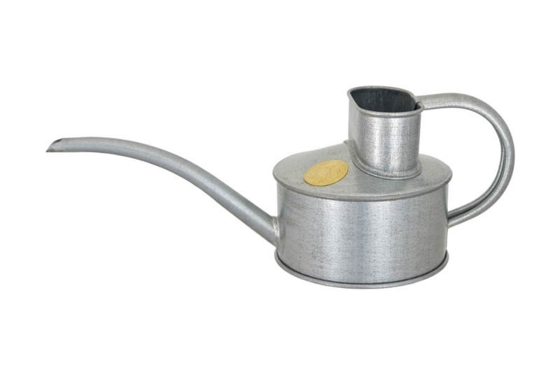 Pot Waterer - Galvanized