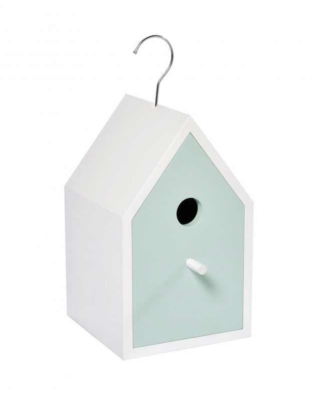 Sophie Conran Nesting House