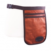 Heritage Leather Tool Carrier