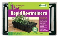 Rapid-Rootrainers Anzuchtbox