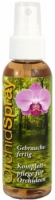 Orchid Spray 100ml